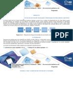 Guía de Actividades y Rúbrica de Evaluación - Fase 1 - Diseñar La Etapa de Rectificación y Filtrado