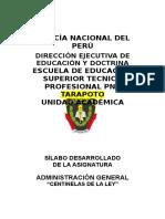 SILABO ADMINISTRACION GENERAL..OK.doc