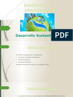 Ambiente y Sustentabilidad.pptx