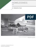 Immerman, Morgan, Thesis Res Paper 16-17
