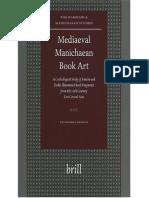 [NHMS 057] Gulacsi - Mediaeval Manichaen Book Art 2005.pdf