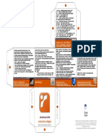 Cubo do terminal Ubuntued Laranja.pdf