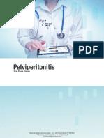 Pel Vi Peritonitis