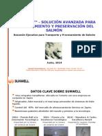 VSI Presentation 140610 Salmon