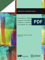 SantaRosario2015.pdf