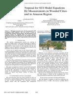 10.1109@EuCAP.2012.6206462.pdf
