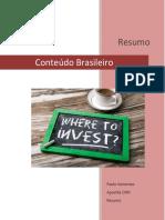 resumo_apostila_cnpi_pdf (1)