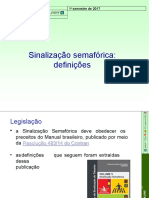 Sinalização_Semafórica1