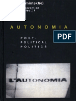 Autonomia_Post-Political_Politics-1980.pdf