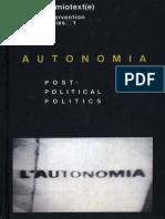 Autonomia_Post-Political_Politics-1980.pdf