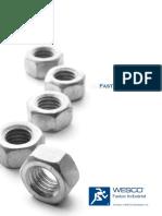 Fastec Fastener Catalog.pdf