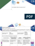 ACTIVIDAD 2 Guía de Actividades y Rubrica de Evaluación - Tarea 5 (1)