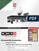 CCTV Seminar Paper
