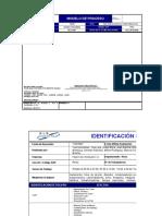 Copia de PROGRAMA ARG EMPRESAS POLAR Versión (03.07).xls VILLA 2008.xlsx