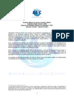 Estand Operador Portuario - Age Est Vr 3-08
