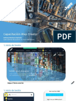 Capacitación_Map_Creator (1).pdf
