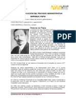 CASO PEPSI_PROCESO ADMINISTRATIVO.docx