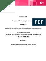 FloresAlvarezTostado MarioEduardo M21S3AI6 Comonostransforman