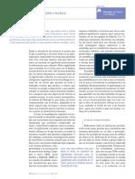 notuc.pdf