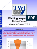 Wis5 Welding Defects 02