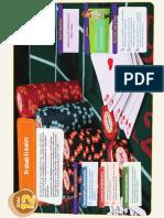 UND 12 SOLUCIONARIO 2DO.pdf