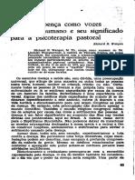 1468-5699-1-PB.pdf