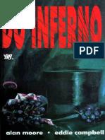Do Inferno # 01.pdf