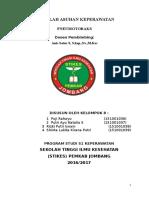 Pneumotoraks Fix.docx