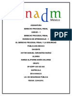 DPP_MAMA