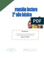 cuadernillo de cuentos modificados (Reparado).doc