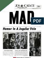 MAD016.pdf