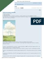 Ponto de Orvalho e Umidade - Brasil Abaixo de Zero