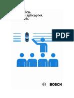 Hidraulica Teoria e Aplicacoes Bosch 1-36 (Part 1)