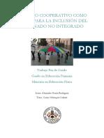 TFG-G 391.pdf mmm.pdf