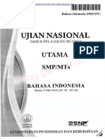 un 2016 bahasa indonesia.pdf