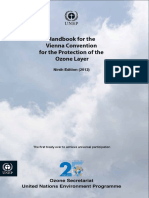 CONVENTION FOR OZONE LAYER.pdf