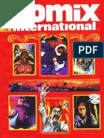 Comics Int 004