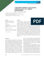 Warriner Et Al-2017-Journal of Applied Microbiology