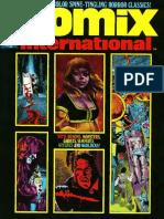 Comics Int 002
