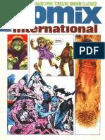Comics Int 003