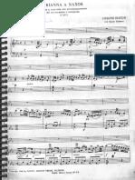 Haydn - Arianna edição de trabalho.pdf