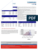 Analysis on Derivative Trading by Mansukh Investment & Trading Solutions 23/07/2010