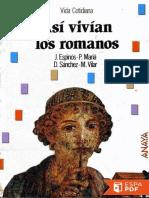 Asi Vivian Los Romanos - AA. VV_ (4)