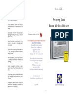 AirConditioner Calculation.pdf