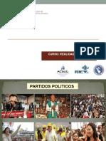 Partidos Politicos