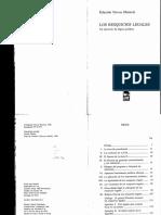 286348538-Eduardo-Novoa-Los-Resquicios-Legales.pdf