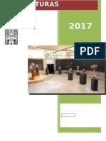 Desarrollo de la Escultura hasta la Actualidad.docx