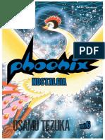 Phoenix Vol 6