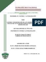 InfoPLC Net 16