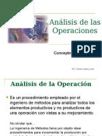 1 Analisis de La Operacion (1)